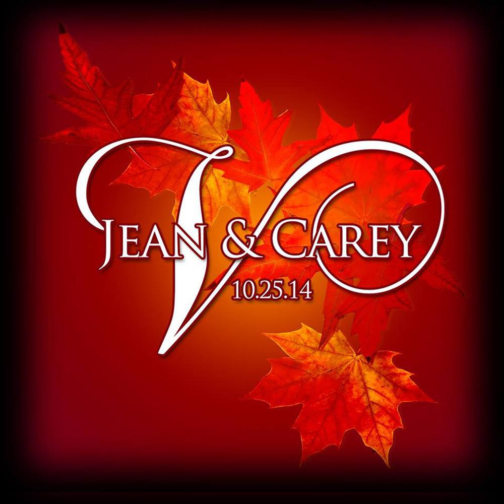 JeanandCAREY1.jpg