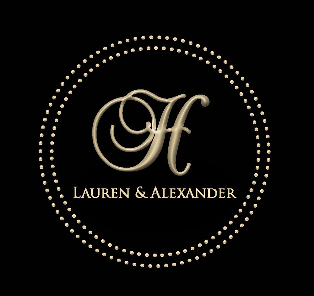 LAURENALEXANDER3 new H.jpg