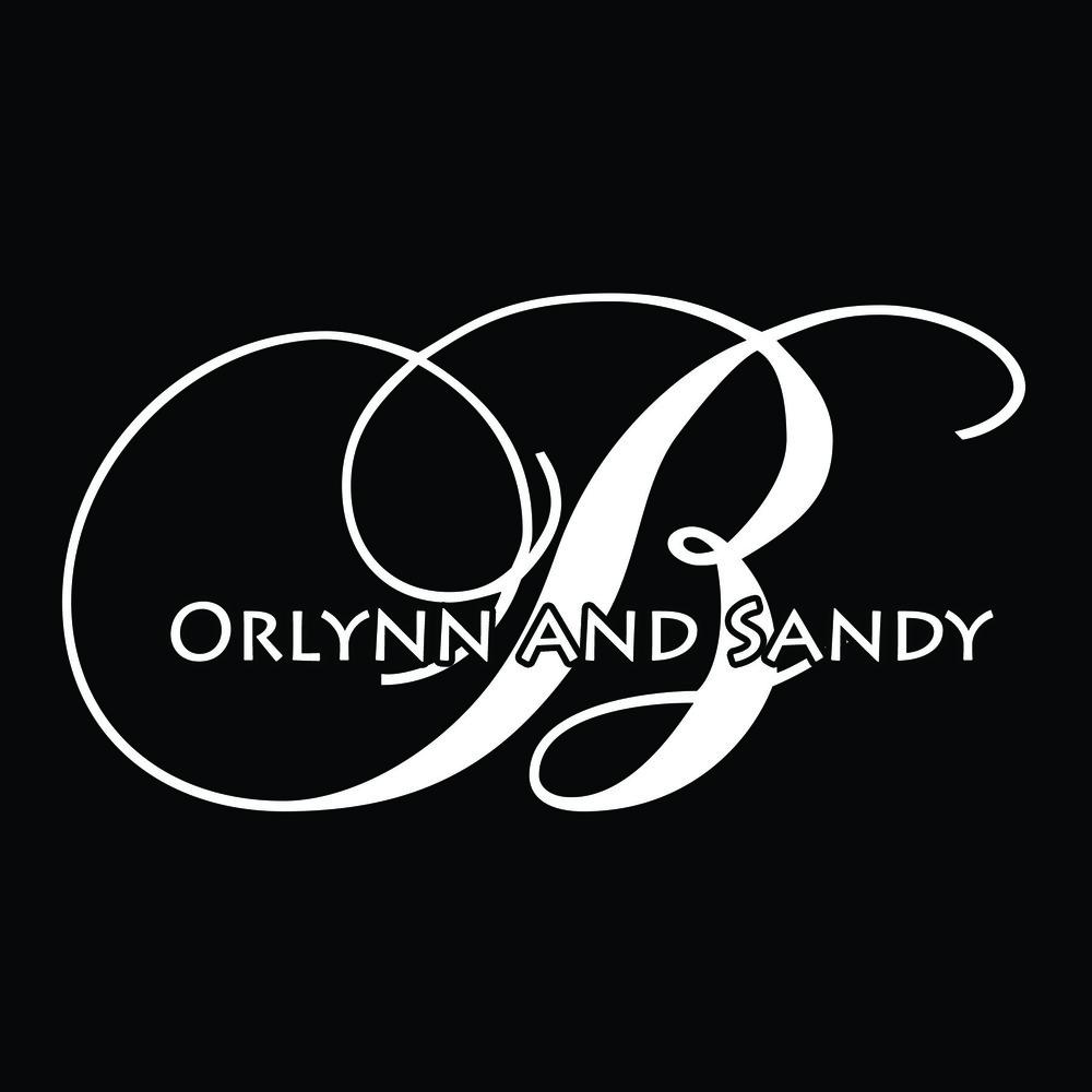 ORLYNN AND SANDY MONOGRAM 1.jpg
