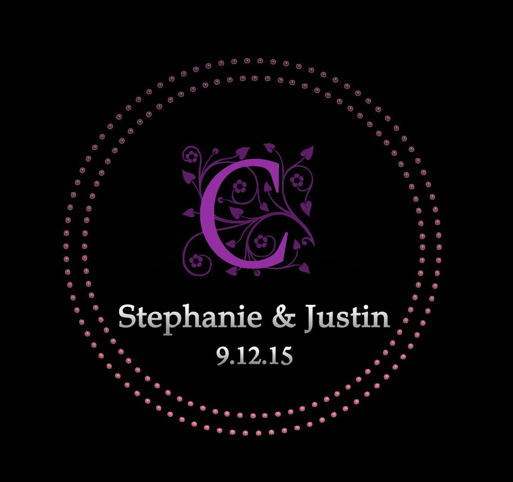 stephanie and justin 3.jpg