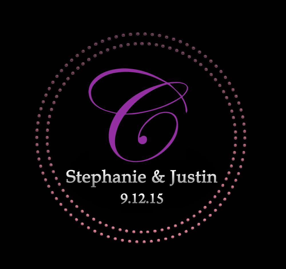 STEPAHNIE AND JUSTIN C LAST ONE MONOGRAM.jpg