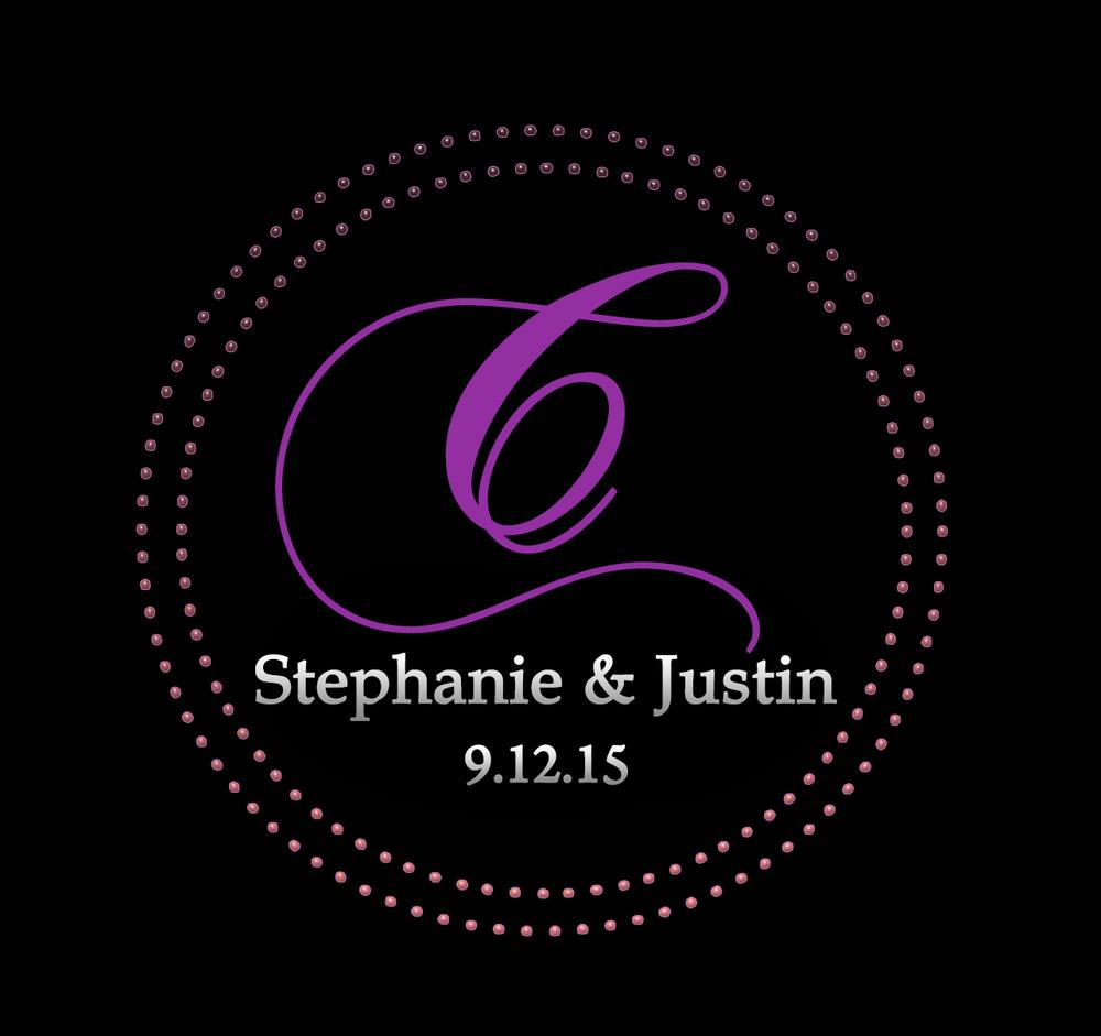 stephanie and justin.jpg