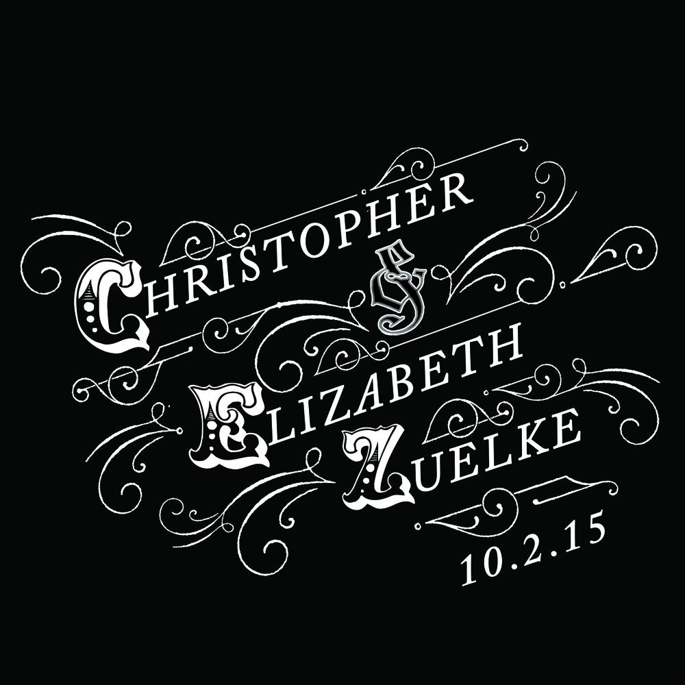 christopher and lizmonogram2.jpg