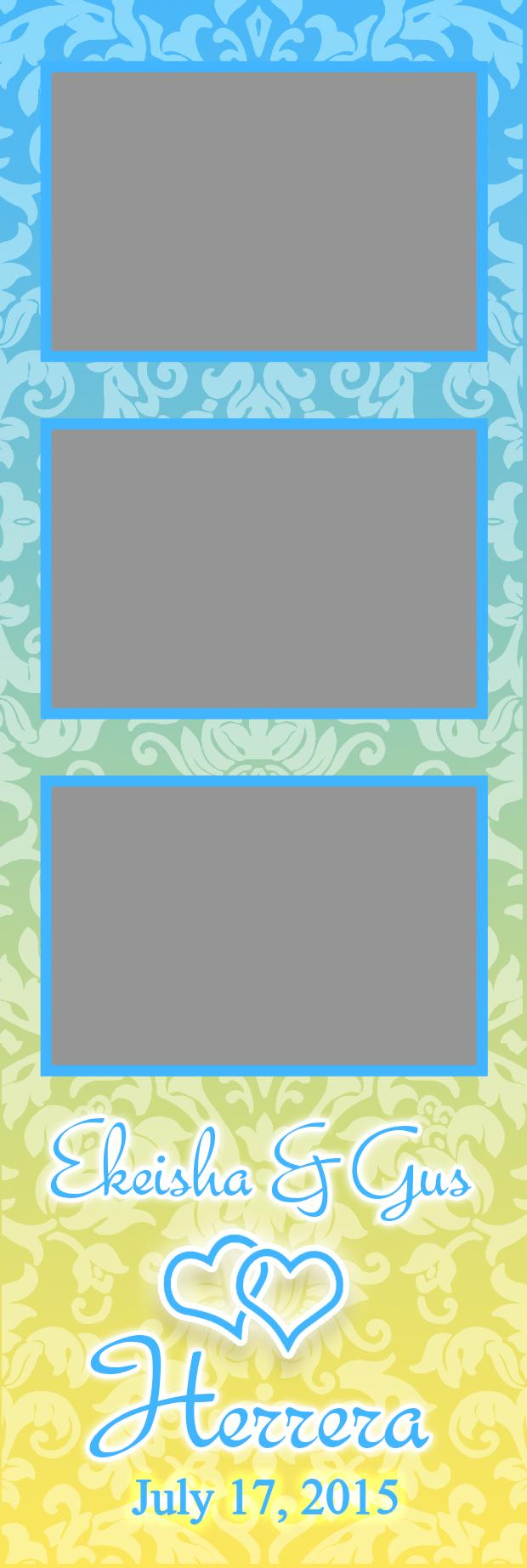 EandGstrip3box.jpg