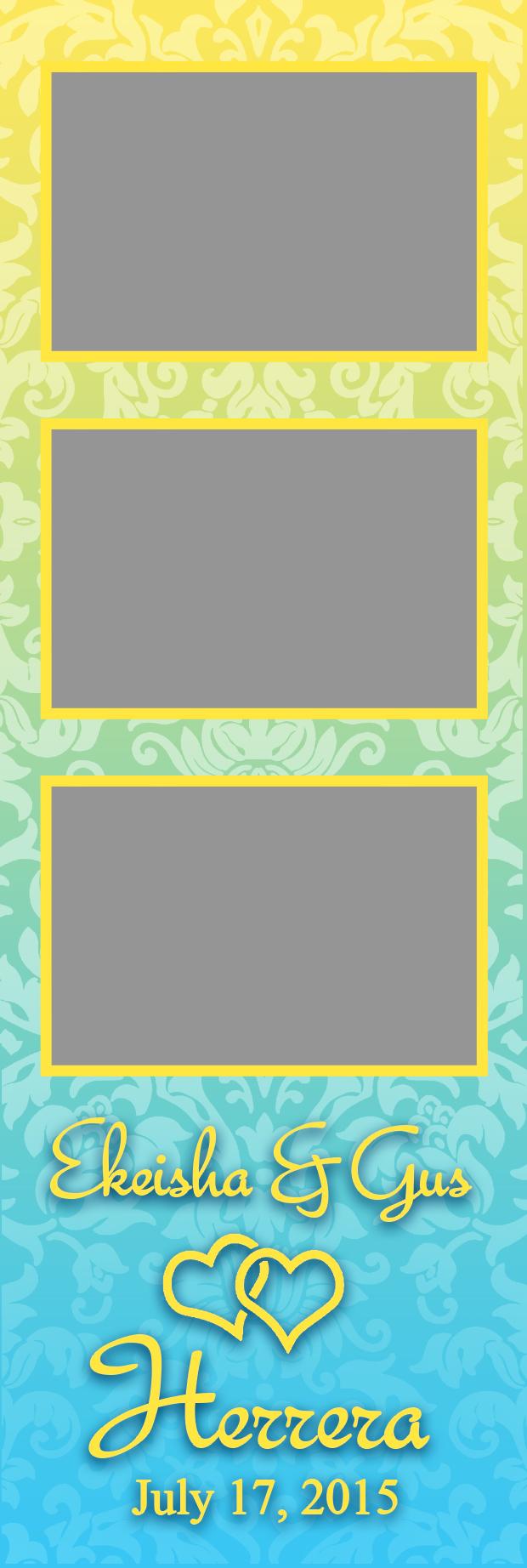 EandGstrip3box3.jpg