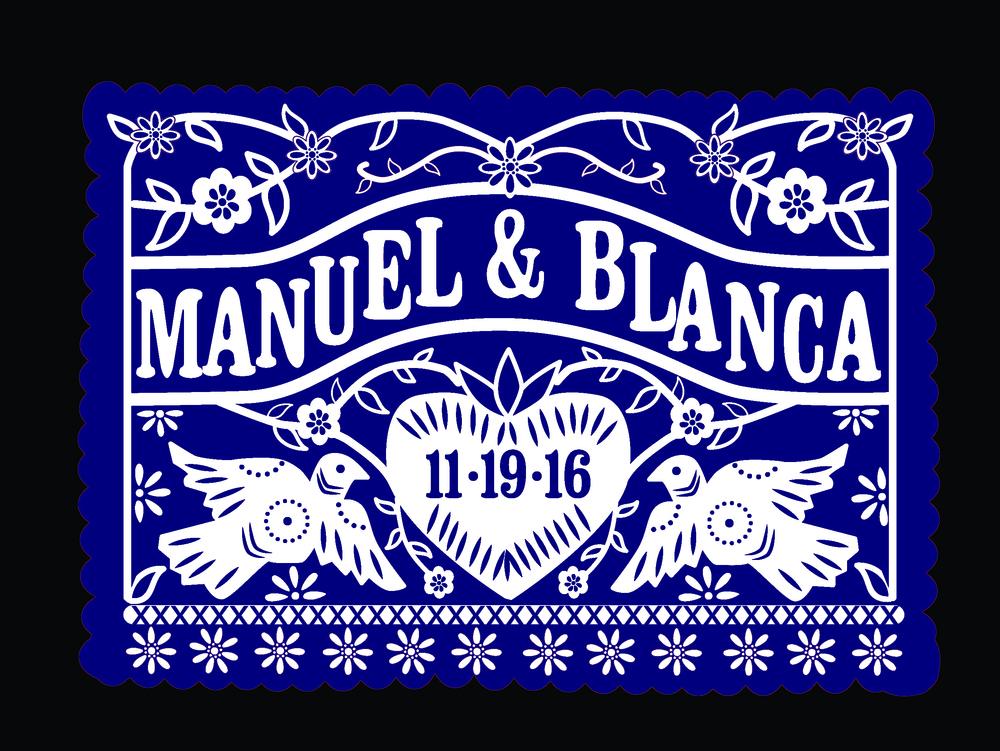 MANUEL AND BLANCA NAVY MONOGRAM.jpg