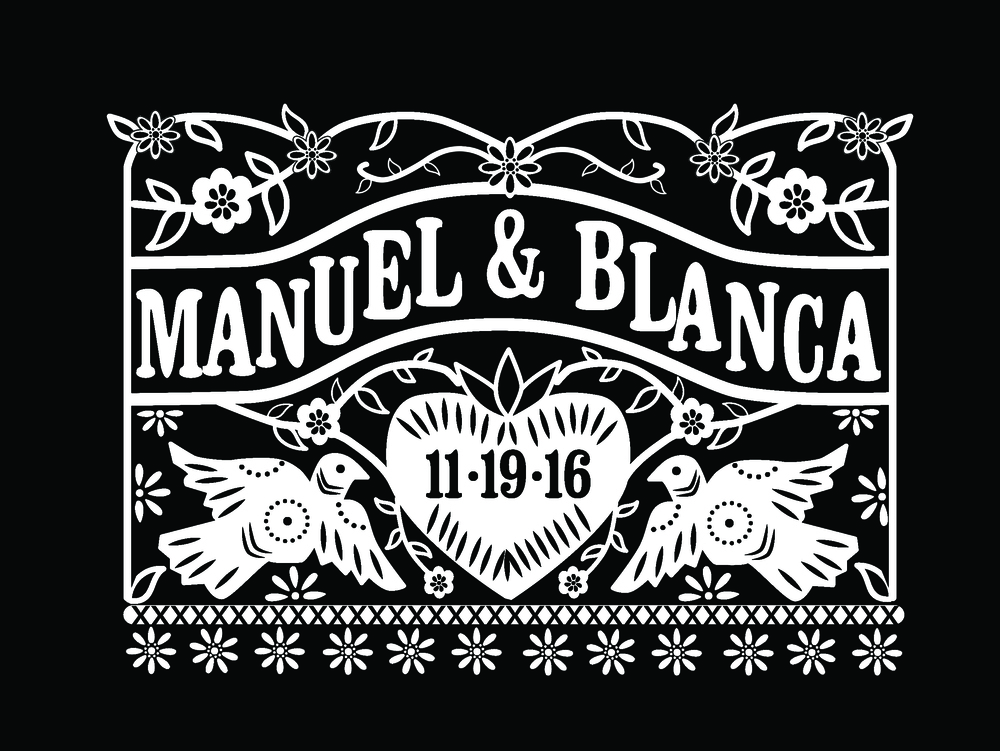 MANUEL AND BLANCA BLACK MONOGRAM.jpg