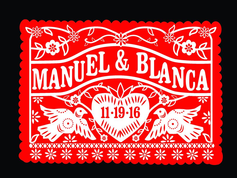 MANUEL AND BLANCA RED MONOGRAM.jpg