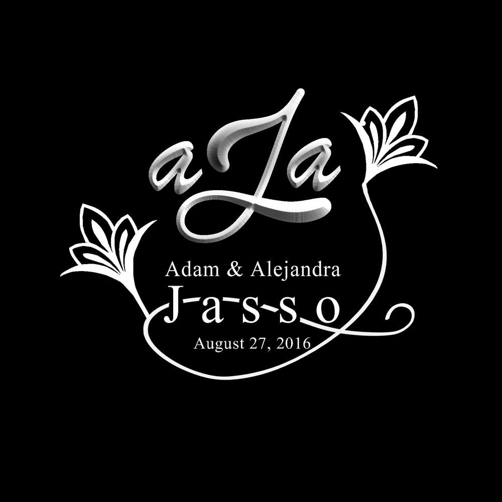 adam and alajandra 5.jpg