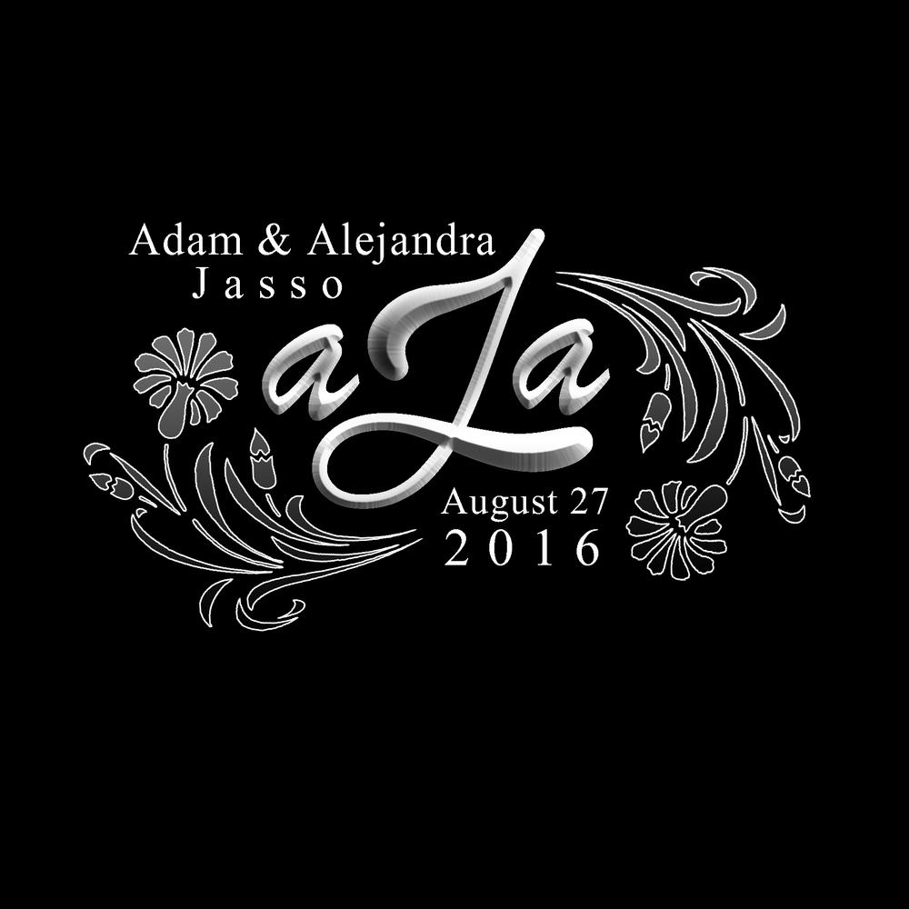 adam and alajandra 3.jpg