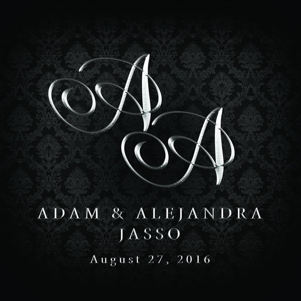 adam and alajandra V1.jpg