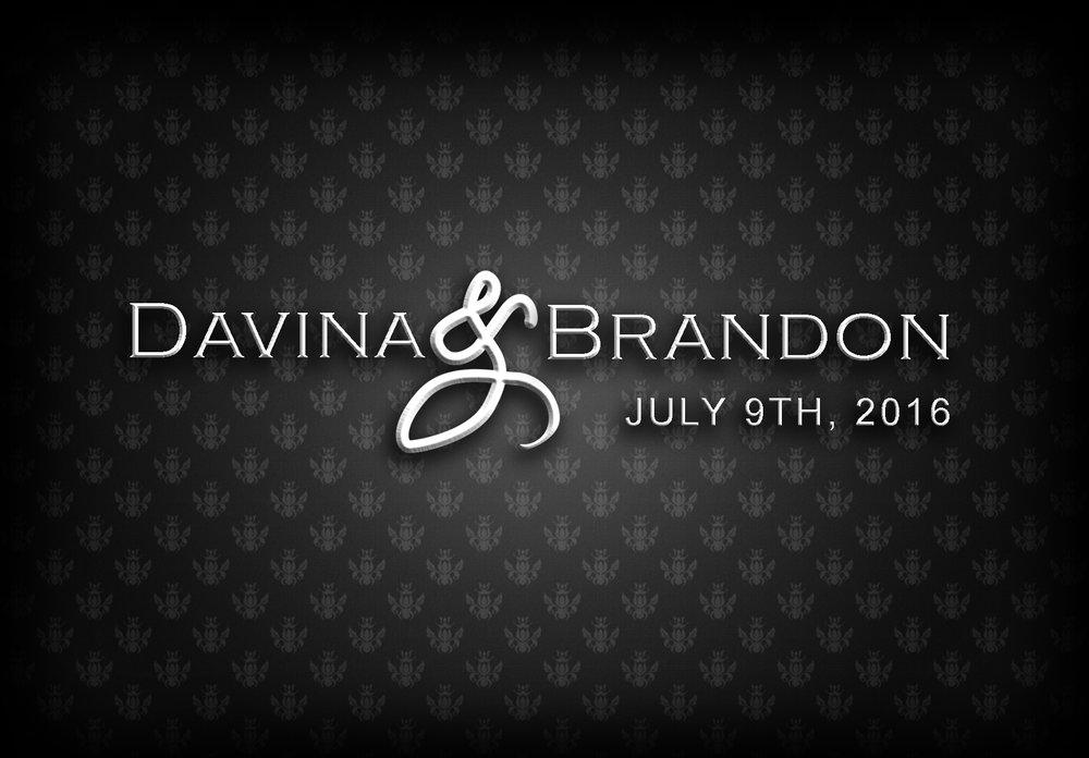 DAVINAandBRANDON2.jpg