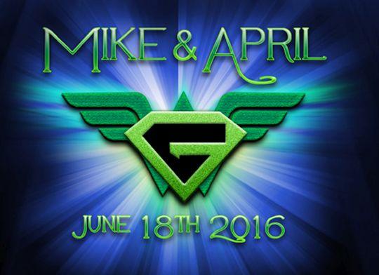 MIKE AND APRILcorner.jpg