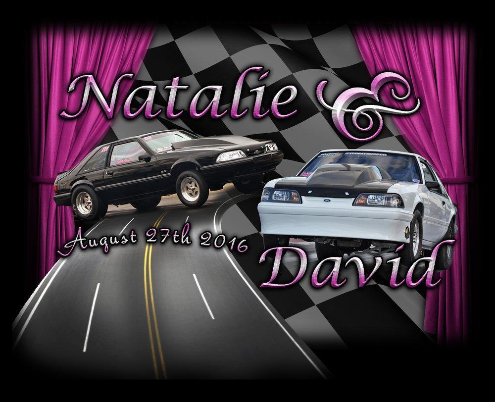 natalie and david 4 monogram.jpg