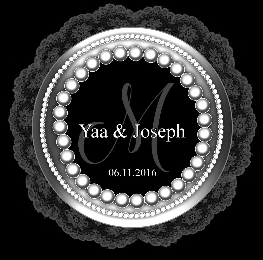 yaa 1 monogram increased gama WITH LACE just as an option in case.jpg
