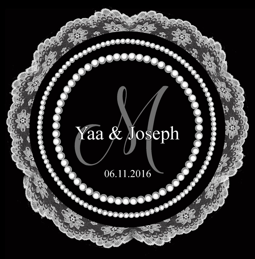 yaa 1 monogram smaller beads lace halo NO DISC.jpg