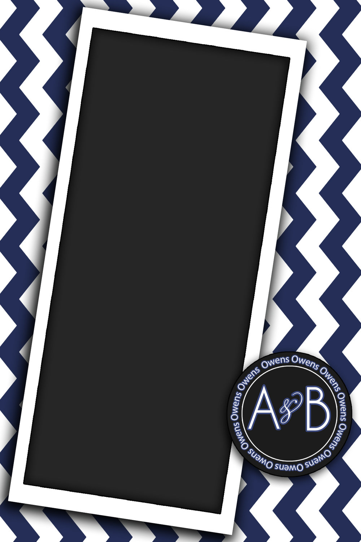 ANNIE BRETT 4x6 photostrip 3.jpg