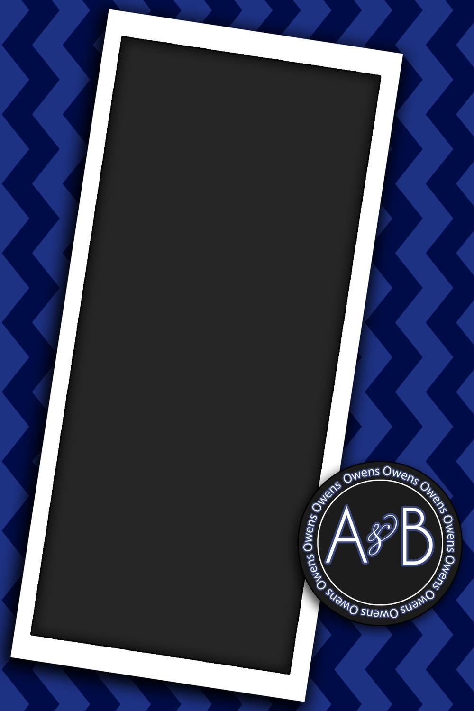 ANNIE BRETT 4x6 photostrip 5.jpg