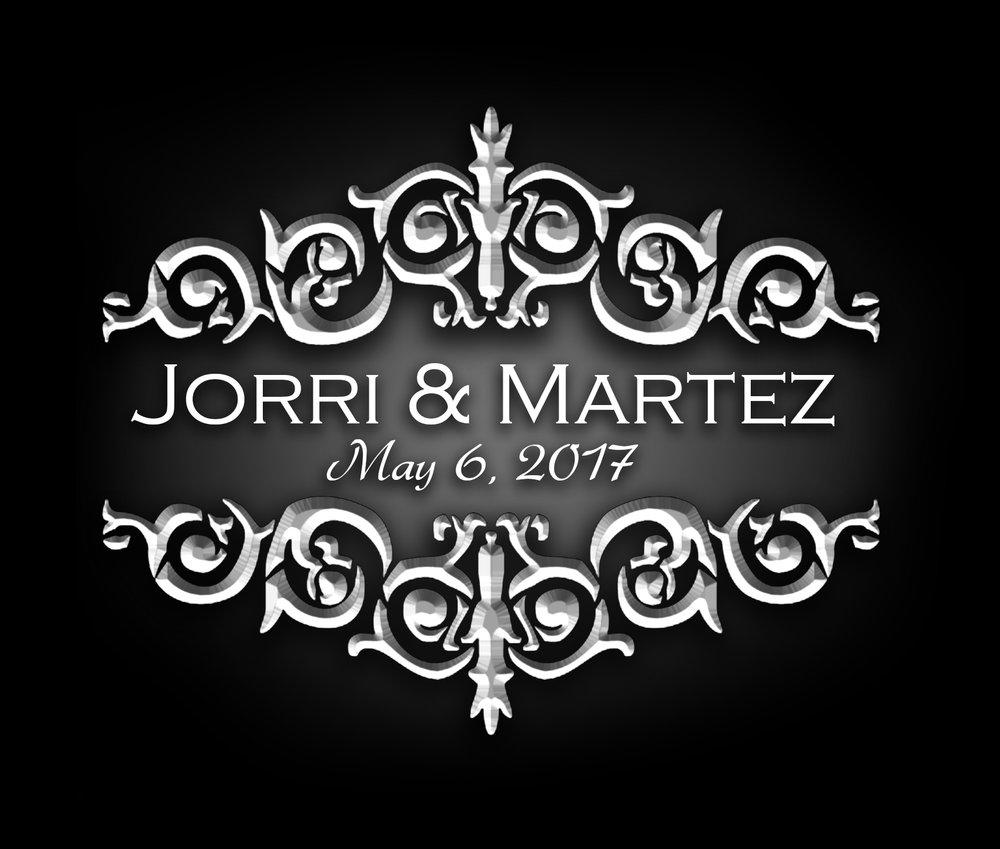 JORIandMARTEZ2.jpg