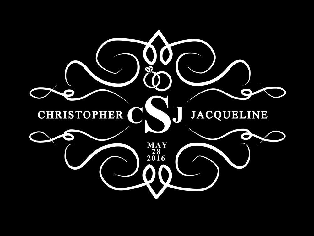 CHRIS AND JACQUELINE monogram 1.jpg