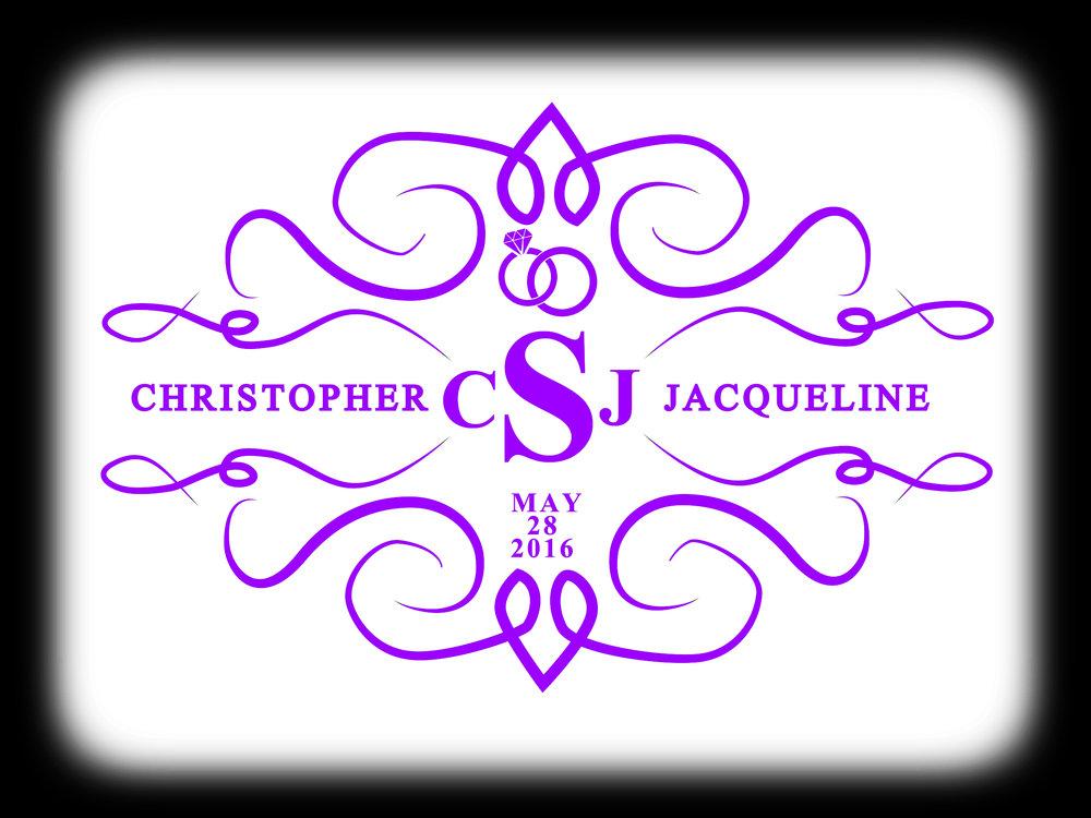 CHRIS AND JACQUELINE monogram 1 FINAL VERSION.jpg