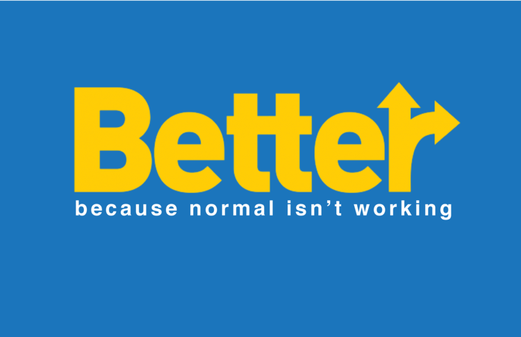 Better+series+logo.png
