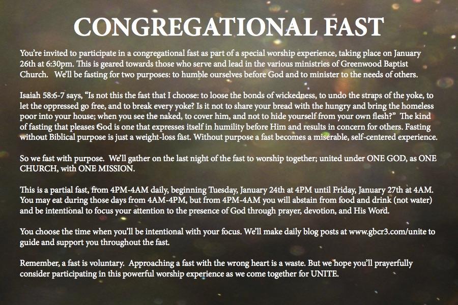 Unite - Fast.jpg