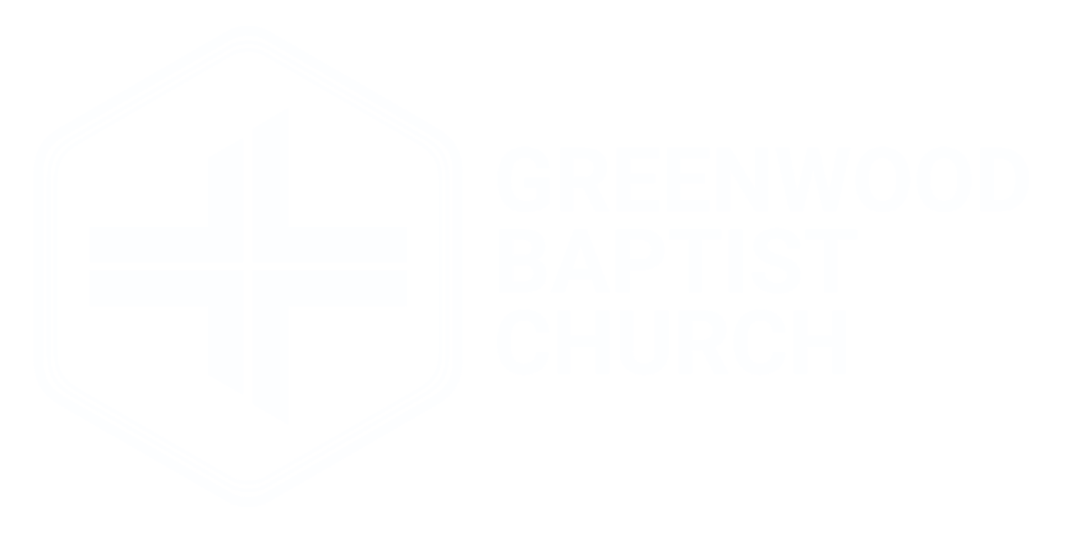 Greenwood Baptist Church