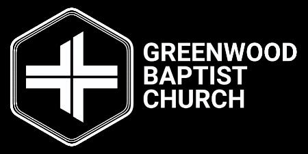 GBC Logo - White.png