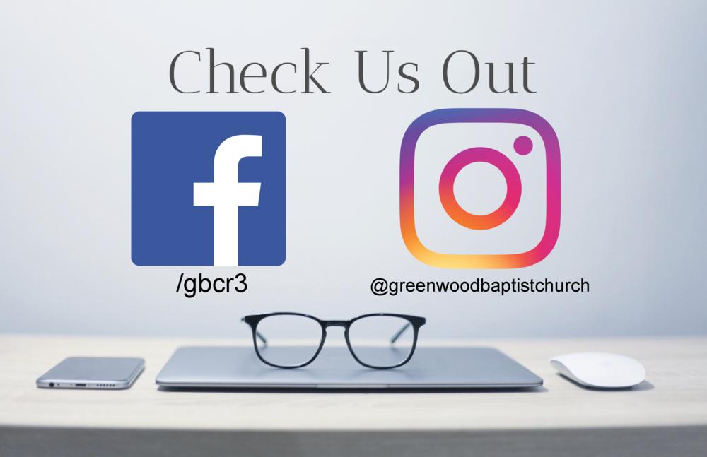 Facebook & Instagram Promo.png