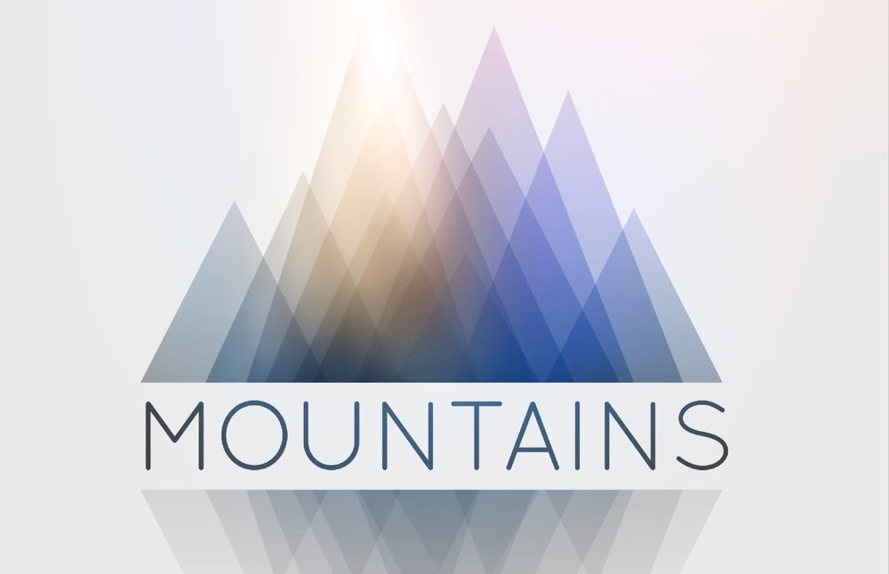 Mountains Series Promo.JPG
