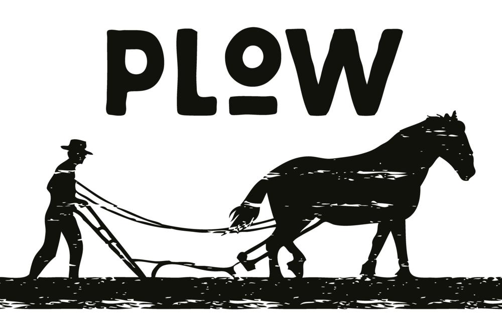 Plow Series Title Slide.png