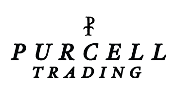 PURCELL TRADING