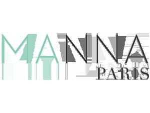manna-paris.png