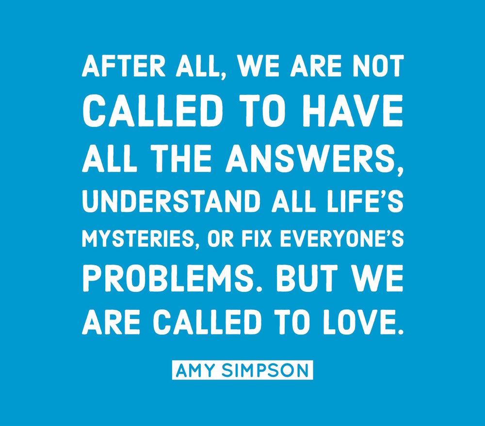Amy Simpson.jpg