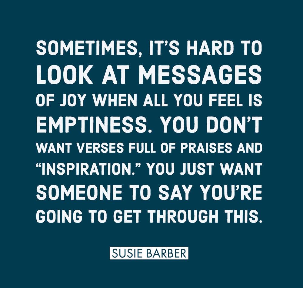 Susie Barber.jpg