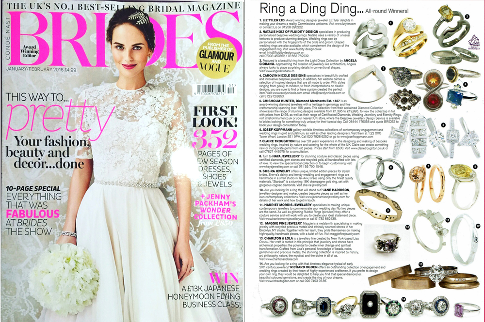 Brides January-February 2016.jpg