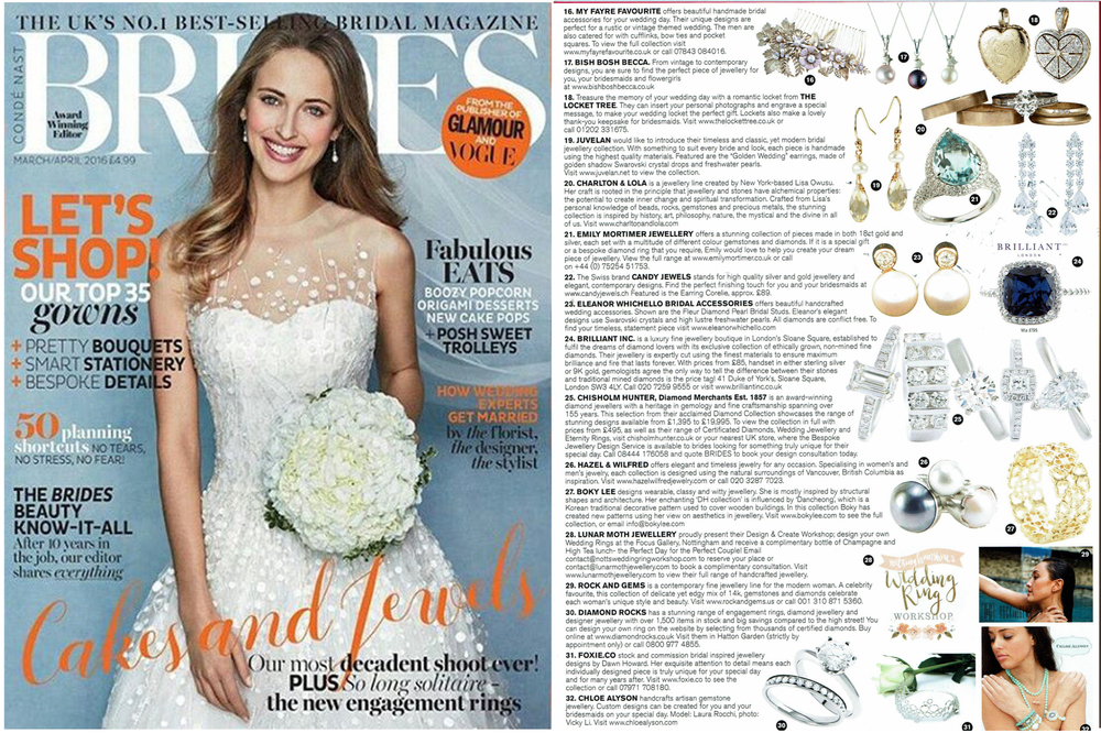 Brides March-April 2016.jpg