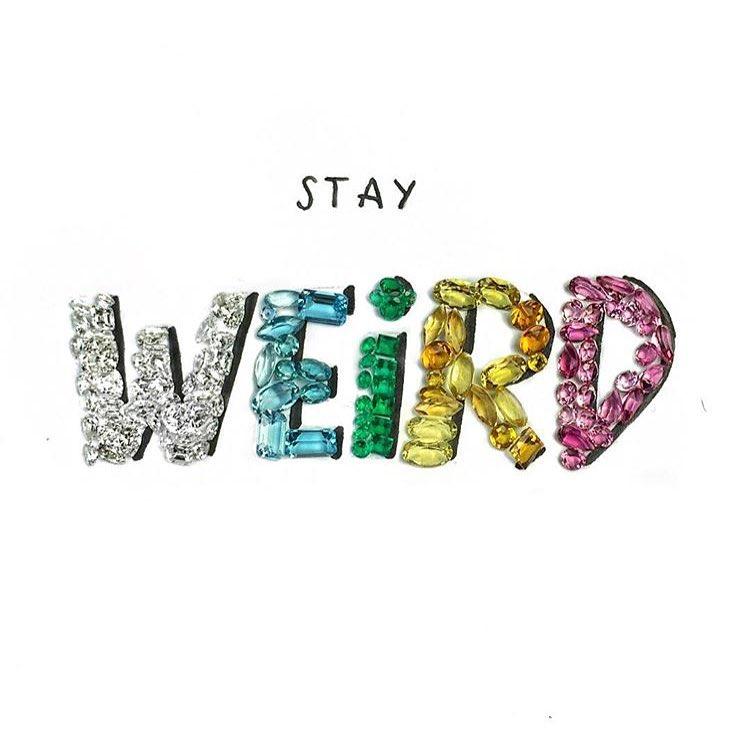 Yup! Inspiration by @diamondoodles