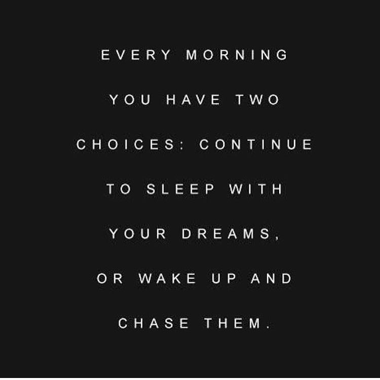 Holy Shit! Said Perfectly and Succinctly. Happy Monday! Last Monday of August! Thank you June! #Repost @juneambrose ・・・ #maverickmonday Rise & Grind #gma #purpose #dreamcatcher #hustleandflow #backtoschoolmentality #focused (at New York, New York)