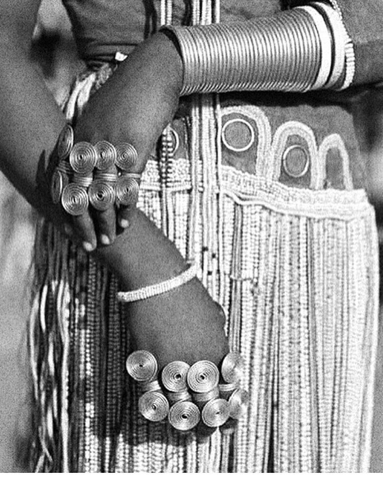Ring Stacking. Cooler Before You Even Knew It. #repost from @dioufsarah #mood #inspired #loveculture #ringstacks #vintage #moodboard #dreamers #culture #humanity #showmeyourrings (at New York, New York)