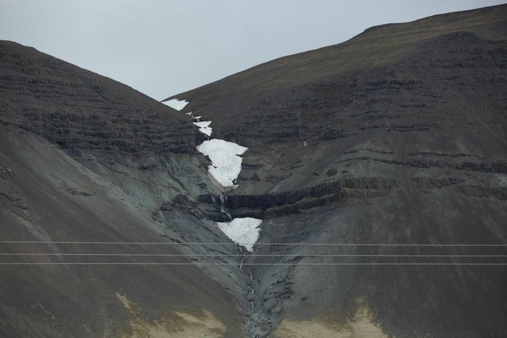 christinajorro: Iceland, 2015.