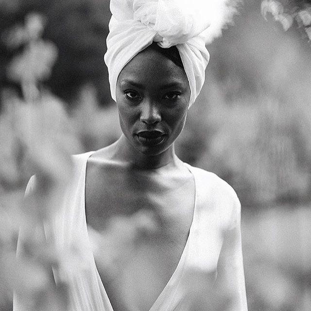 Goddess Vibe