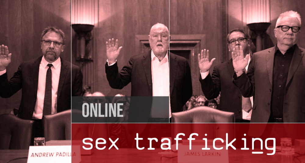 MILLIE_SE_HERO_online_sex_trafficking.png