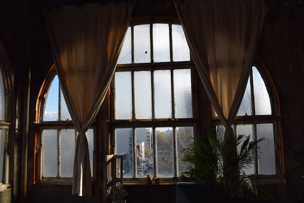 Window 2.JPG