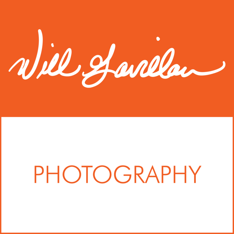 Will Gavillan Photography