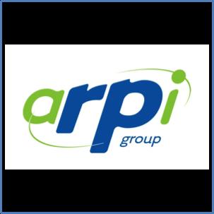 ARPI.png
