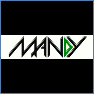 Mandy.png