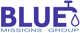 BLUE Missions Logo (Cropped 11:2:11).jpg