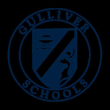 Gulliver.png